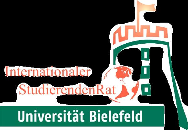 ISR Uni Bielefeld